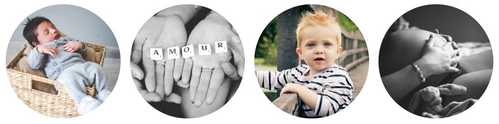 Les bons cadeaux made with love photographie - Les bons cadeaux ...